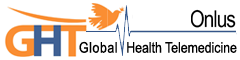 Global health sito